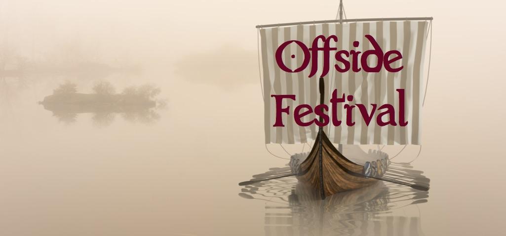Offsidefestival